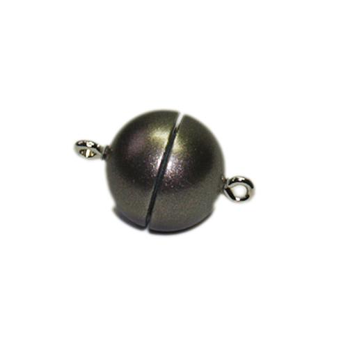 Magnetverschluß Muggel 18mm