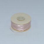 Beadalon Nymo Faden (Nymo Thread), D, Durchmesser 0,30 mm, 59 Meter, Perlfaden in verschiedene Farben