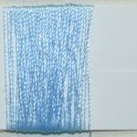 Häkelgarn Nylon 25 Gramm auf Spule, verschiedene Farben, Garn